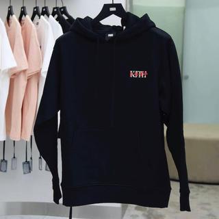 Supreme - kith tokyo 東京 限定 tokyo tower パーカー hoodie