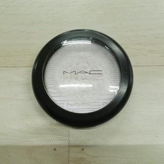 MAC - MACフェイスパウダー
