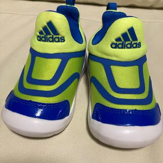 adidas - ★ まとめ買い大歓迎★新品★アディダス★13