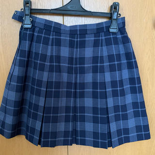 高校制服スカート♡