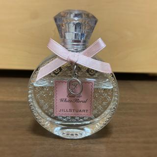 ジルスチュアート(JILLSTUART)のJILLSTUART 香水(香水(女性用))