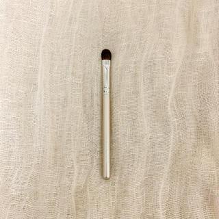 白鳳堂 - 白鳳堂 B5507