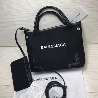 Balenciaga - 美品 BALENCIAGA ショルダーバッグ 財布 ウエストポーチ
