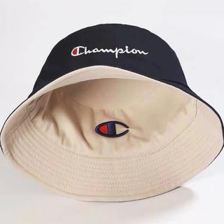 Champion - champion チャンピオン 帽子 ハット