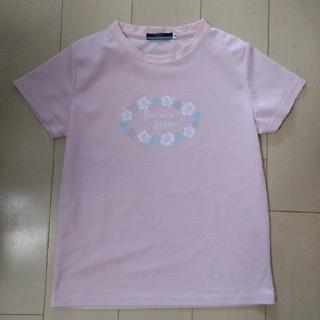 パーソンズ(PERSON'S)の★PERSON'S SPORTS ティシャツ★(Tシャツ(半袖/袖なし))