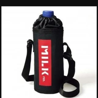 ミルクフェド(MILKFED.)のミルクフェド ペットボトルホルダー(日用品/生活雑貨)