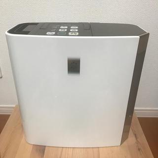 コロナ - ハイブリッド加湿器 コロナ 2018年製