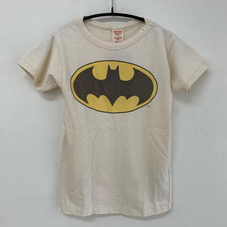 DENIM DUNGAREE - 新品 デニム&ダンガリー バットマン Tシャツ