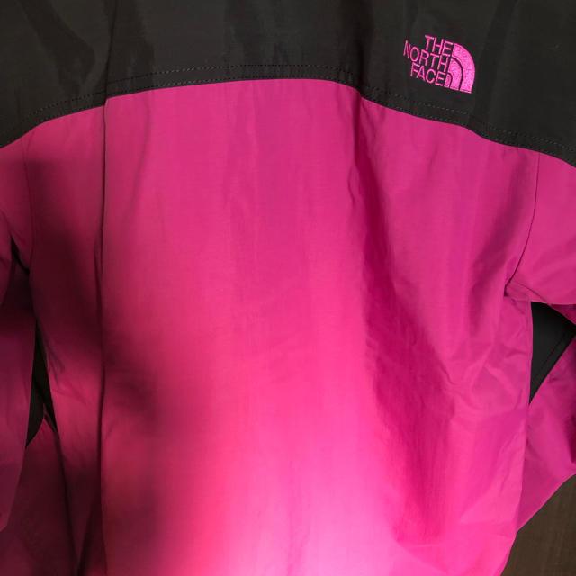THE NORTH FACE(ザノースフェイス)のノースフェイス 新品 メンズのジャケット/アウター(マウンテンパーカー)の商品写真