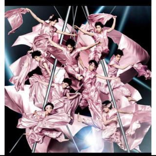 Johnny's - 新品 滝沢歌舞伎ZERO DVD 初回生産限定盤 初回盤 Snow Man