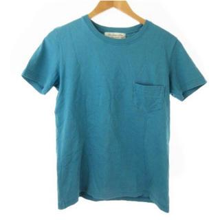 レミレリーフ(REMI RELIEF)のレミレリーフ REMI RELIEF The Golden State Tシャツ(Tシャツ/カットソー(半袖/袖なし))