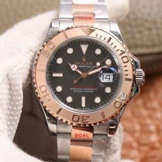 SEIKO - 腕時計 自動巻き 極美品 激安 国内発送て