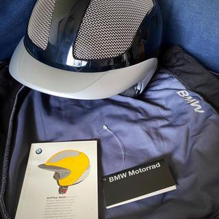 ビーエムダブリュー(BMW)のBMW Motorrad エアフローヘルメット(装備/装具)