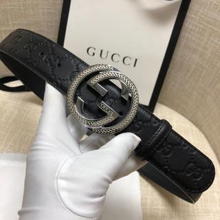 グッチ(Gucci)の大人気 Gucci グッチ ベルト(ベルト)