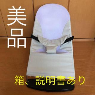 ニシマツヤ(西松屋)の西松屋 バウンサー(その他)