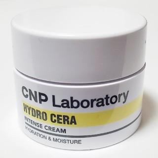 CNP - CNP Laboratory:HYDRO CERA INTENSE CREAM