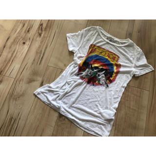 デニムアンドサプライラルフローレン(Denim & Supply Ralph Lauren)のDENIM&SUPPLY Tシャツ 半袖(Tシャツ(半袖/袖なし))
