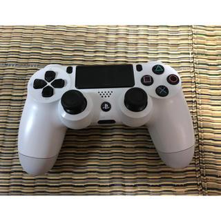 PlayStation4 - PS4 コントローラー ジャンク