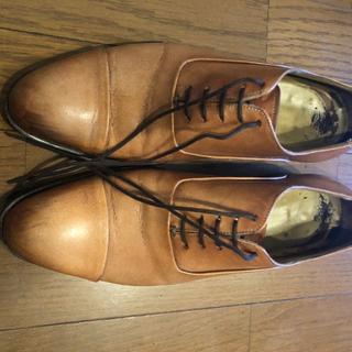 REGAL - BARNEYS NEW YORK バーニーズニューヨーク シューズ 革靴