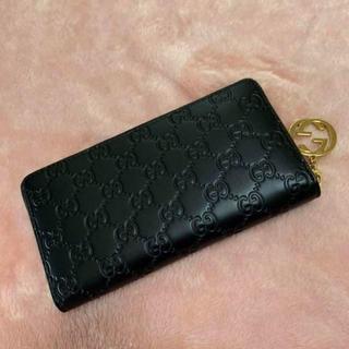 Gucci - ★GUCCI★ グッチ★ 長財布