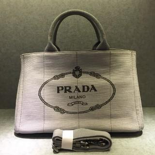 PRADA - 超人気  ショルダーバッグ
