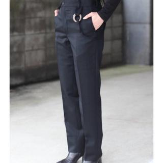 ジョンローレンスサリバン(JOHN LAWRENCE SULLIVAN)のSOSHIOTSUKI Juban Trousers(スラックス)