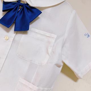 八雲学園 夏服 制服
