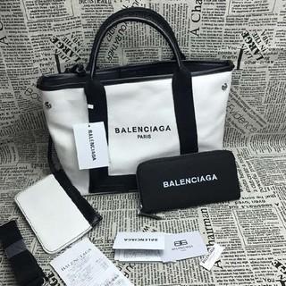 Balenciaga - 超人気トートバッグ