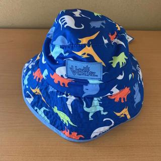 コストコ(コストコ)のコストコ 子供用 帽子 ハット(帽子)
