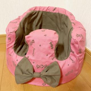 babyGAP - 新生児から使える ❤️ ベビー服 60サイズ〜 まとめ売り セット