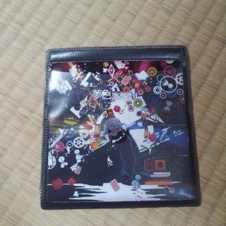 まふまふ 夢色シグナル 関係者配布CD 廃盤