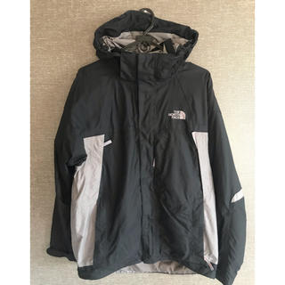THE NORTH FACE - THE NORTH FACE ノースフェイス マウンテンパーカー