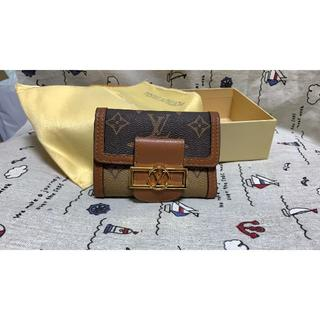 LOUIS VUITTON - 超美品 特価!  財布