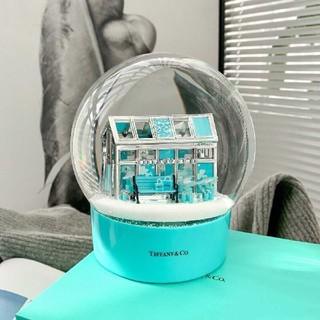 ティファニー(Tiffany & Co.)のティファニー 置物 飾り物(置物)