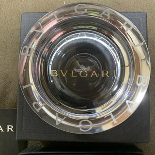 ブルガリ(BVLGARI)のブルガリ 灰皿 値下げ(灰皿)
