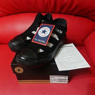 CONVERSE - CONVERSE コンバース 新品 グラディエーター サンダル スニーカー 靴