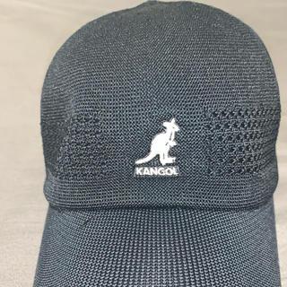 KANGOL - KANGOL 帽子