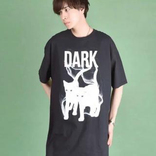 ミルクボーイ(MILKBOY)のMILKBOY Tシャツ(Tシャツ/カットソー(半袖/袖なし))