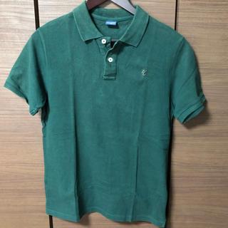 バックナンバー(BACK NUMBER)のBACK NUMBER ポロシャツ(ポロシャツ)