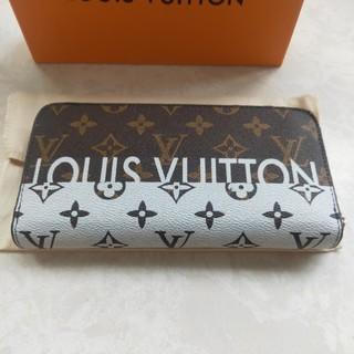 LOUIS VUITTON - 大人気♡ヴィトン長財布