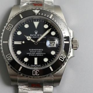 OMEGA - 【極美品】 即購入OK ROLE ロレック メンズ 腕時計22