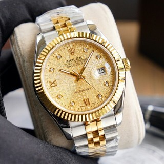 SEIKO - 【極美品】 即購入OK ROLE ロレック レディース 腕時計