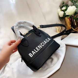 BALENCIAGA BAG - BALENCIAGA バレンシアガ トートバッグ my321133