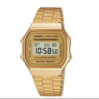 カシオ(CASIO)のCasio F-91W(腕時計(デジタル))