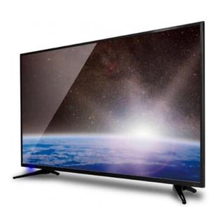 ドンキホーテ 4Kテレビ 50インチ