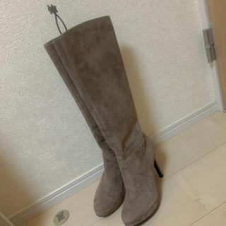ダイアナ(DIANA)のDIANA / ダイアナ / ロングブーツ(ブーツ)