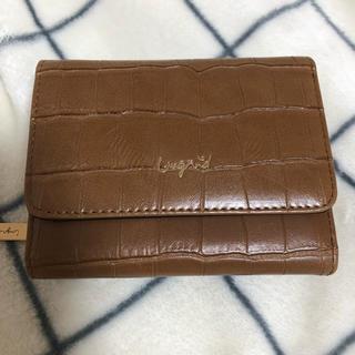 Ungrid - アングリッド財布