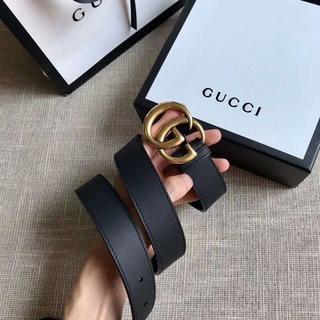 グッチ(Gucci)のGucci ベルト(ベルト)
