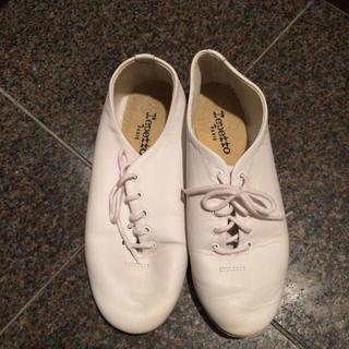 レペット(repetto)のレペットシューズ(ローファー/革靴)