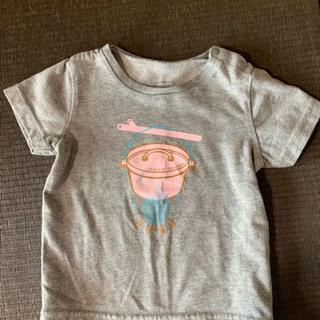 THE NORTH FACE - ノースフェイス  ノースフェイス ベビー ノースフェイス キッズ 半袖 Tシャツ
